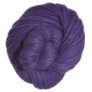 Cascade Nevado Yarn - 10 Acai