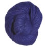 Cascade Nevado Yarn - 11 Deep Blue
