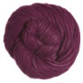 Cascade Nevado Yarn - 13 Raspberry
