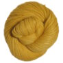 Cascade Nevado Yarn - 16 Honey Gold