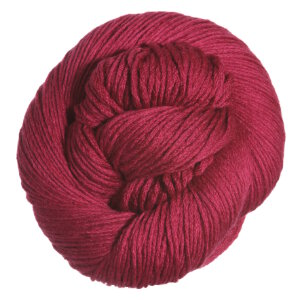 Cascade Venezia Worsted Yarn - 194 - Cranberry