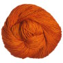 Madelinetosh Tosh Sport - Tomato (Discontinued)