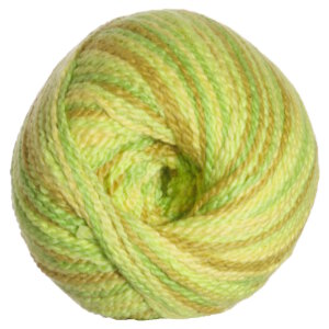 Cascade Fixation Yarn - 9015 Lemon Lime (Discontinued)