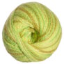 Cascade Fixation Yarn