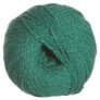 Cascade Fixation Yarn - 5190 Deep Green (Discontinued)