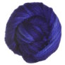 Madelinetosh Home - Fathom (Discontinued)