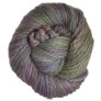 Madelinetosh Home - Opaline (Discontinued)