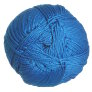 Cascade North Shore Yarn - 31 Blue Jewel