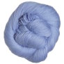 Cascade Heritage Silk Yarn - 5713 Placid Blue