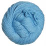 Cascade 128 Superwash Yarn - 231 Blue Mist