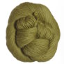 Cascade Highland Duo Yarn - 2322 Loden