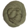 Cascade Lana D'Oro Yarn - 1148 Dried Herb