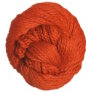 Cascade Baby Alpaca Chunky Yarn - 631 Burnt Orange