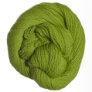 Cascade 220 Sport - 8914 Granny Smith