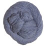 Cascade 220 Sport Yarn - 9325 West Point Blue Heather
