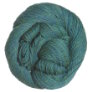 Cascade 220 Sport Yarn - 9451 Lake Chelan Heather