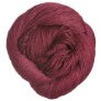 Lorna's Laces Solemate - Cranberry