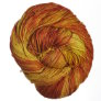 Bumblebirch Designs Heartwood Yarn - Miss Elizabeth Bennet