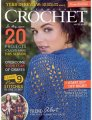 Interweave Press Interweave Crochet Magazine - '17 Winter