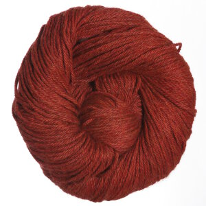 Berroco Vintage Yarn - 5173 Red Pepper
