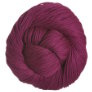 Berroco Weekend Yarn - 5991 Raspberry