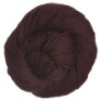Berroco Weekend Yarn - 5992 Raisin