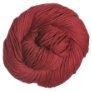 Berroco Weekend Yarn - 5997 Currant