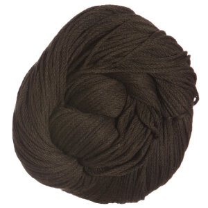 Berroco Weekend Yarn - 5998 Earth