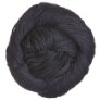 Berroco Modern Cotton Yarn - 1670 Scarborough