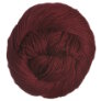 Berroco Modern Cotton Yarn - 1655 Kingscote