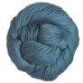 Berroco Modern Cotton Yarn - 1642 Lincoln Woods