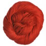 Berroco Modern Cotton Yarn - 1643 Lighthouse
