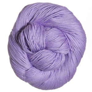 Berroco Modern Cotton Yarn - 1617 East Bay