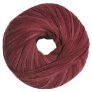 Berroco Suede Yarn - 3719 Texas Rose