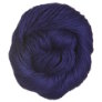 Berroco Modern Cotton Yarn - 1635 Goddard