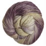 Ancient Arts Fingering/Sock Yarn - By a Lady
