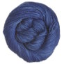 Manos Del Uruguay Silk Blend Yarn - *3221 Wedgewood (mis-dyed)