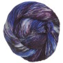 Lorna's Laces Limited Edition - January 2017 - Berry Blizzard