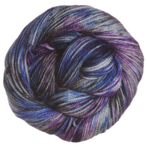 Lorna's Laces Shepherd Sport Yarn