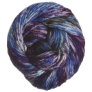 Lorna's Laces Shepherd Worsted Yarn - '17 January - Berry Blizzard