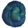 Madelinetosh A.S.A.P. Yarn - '17 March - Semi-Precious Chrysocolla