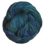 Madelinetosh Dandelion Yarn - '17 March - Semi-Precious Chrysocolla