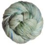 Madelinetosh Home Yarn - '17 January - Semi-Precious Labradorite