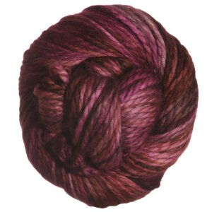 Madelinetosh Home Yarn