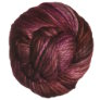 Madelinetosh Home Yarn - '17 February - Semi-Precious Garnet