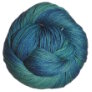 Madelinetosh Pashmina Yarn - '17 March - Semi-Precious Chrysocolla
