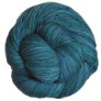 Madelinetosh Prairie Yarn - '17 March - Semi-Precious Chrysocolla