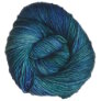 Madelinetosh Tosh Merino Yarn - '17 March - Semi-Precious Chrysocolla
