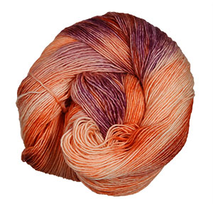 Madelinetosh Tosh Merino Light Yarn
