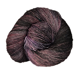 Madelinetosh Tosh Merino Light Yarn - '17 December - Semi-Precious Taaffeite